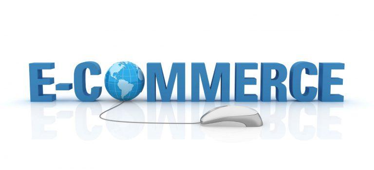 E-commerce Professionale a partire da soli 800 €